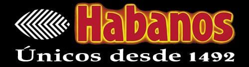habanos_logo.jpg
