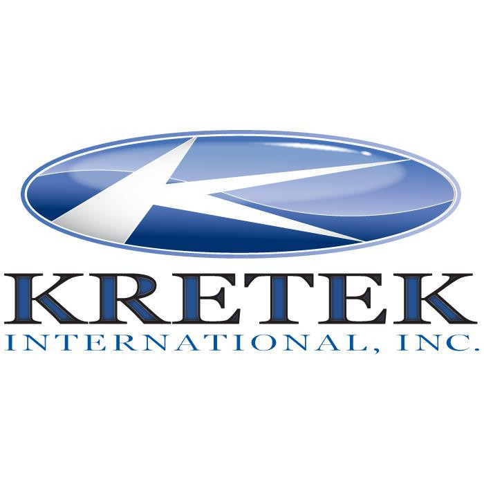 Courtesy of Kretek International, Inc.