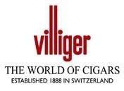 Courtesy of Villiger Soehne AG