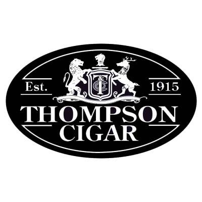 Courtesy of Thompson and Co. of Tampa, Inc.