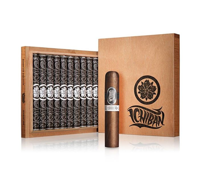 Courtesy of Room101 Cigars