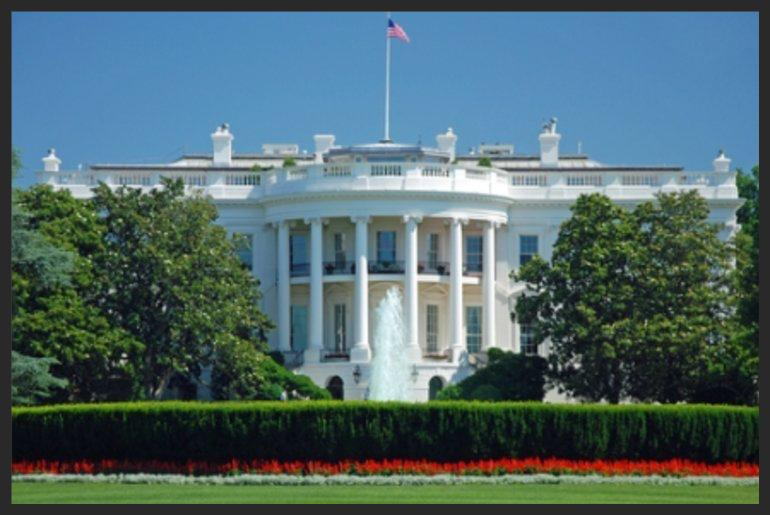 CRA White House Petition