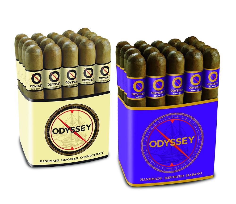Courtesy of General Cigar Company