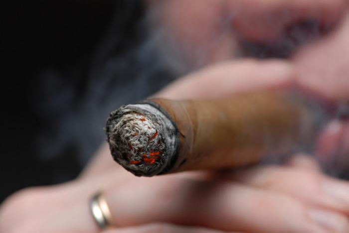 man-smoking-a-cigar.jpg