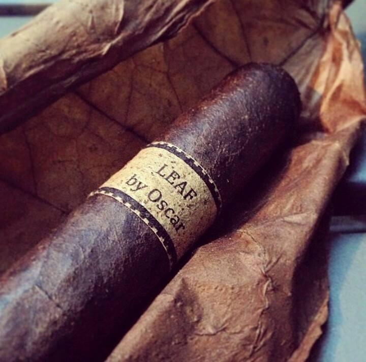 Courtesy of Oscar Valladares Tobacco & Co.