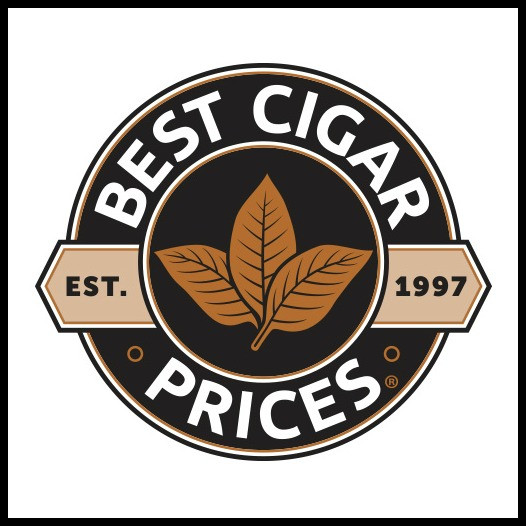 Courtesy of Best Cigar Prices
