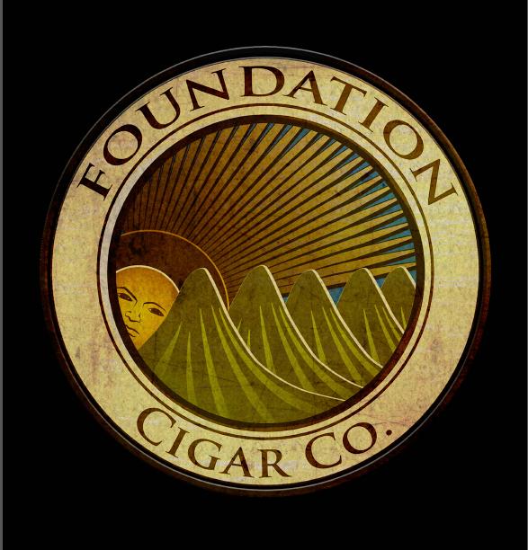 Courtesy of Foundation Cigar Company