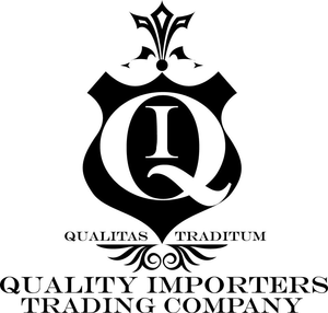 Courtesy of Quality Importers Trading Company