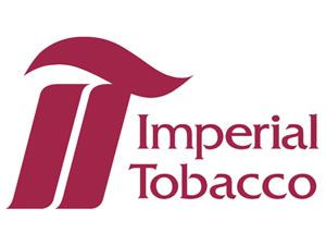 Courtesy of Imperial Tobacco Group PLC