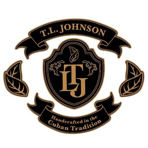Courtesy of TL Johnson Cigars