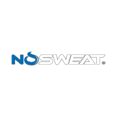 NO%20SWEAT%20CO_edited.png