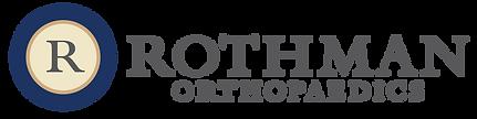 RO_Logo_Horizontal_Standard-01.png