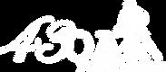 Updated Logo_43Oak_White.png