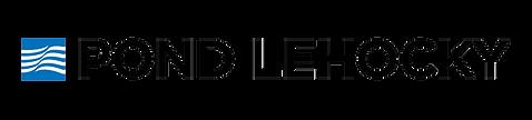 PL_logo-01.png