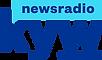 KYW_Newsradio_Logo.png