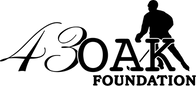 Updated Logo_Black_43Oak.png