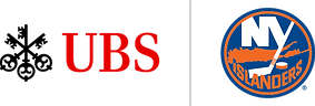 UBS-NYI Lock Up.png