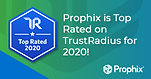 TrustRadiusTopRated2020Signature.png