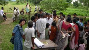 IUCN Guidelines on Human Wildlife Conflict