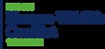 Human-Wildlife-Conflict-Logo.png