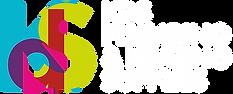 KDS_Master_Logo(whitetText) copy.png