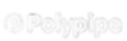 PolyPipe_logo_White.png