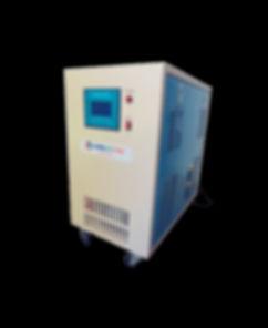 ecoloblue-mobile-2000-watt-solar-cabinet