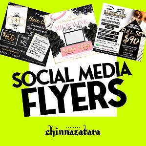 flyersshopbox.jpg