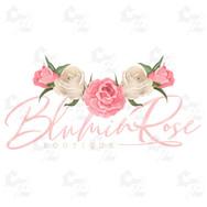 Blumin Rose2.jpg