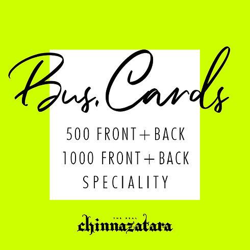 shop-bus cards.jpg