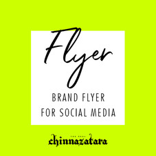 shop-FLYER.jpg