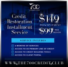 700 credit club flyer 3.jpg