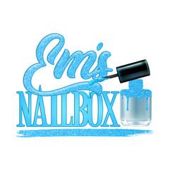 Em'sNailBox-final.jpg