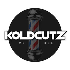 KOLDCUTZbykee-FINAL.jpg