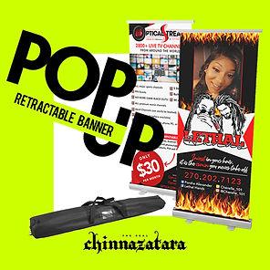 popupban box flyer.jpg