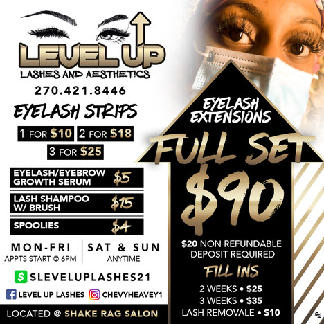 levelup lashes flyer.jpg