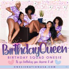 birthday queen onesie.jpg
