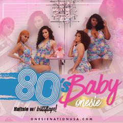 80s baby flyer.jpg