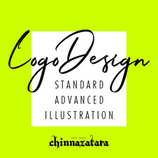 shop-logos.jpg
