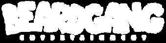 beardgang title logo-WHITE.png