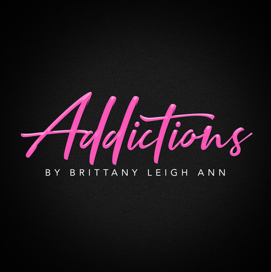 Addictions by Brittany LeighAnn1-final.j