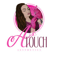 As Touch2.jpg