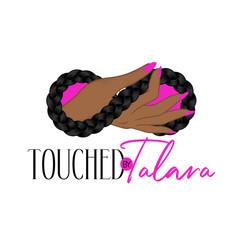 touchedbytalara-2.jpg