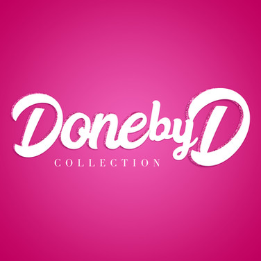 DONE BY D COLLECTION-final.jpg