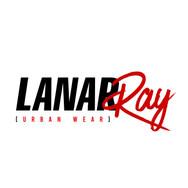 Lanar Ray2.5.jpg