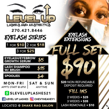 levelup lashes flyer.jpg