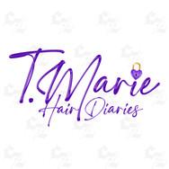 TMarie Hair Diaries3.jpg