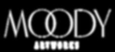 moody2_edited.png