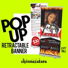 shop-retractable.jpg