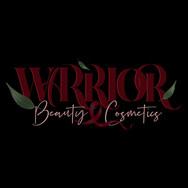 warriorbeaut&cosmetics-2.jpg